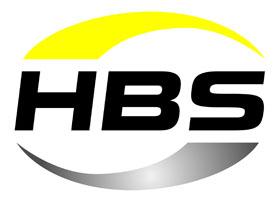 HBS Logo_2C_schwarz020608